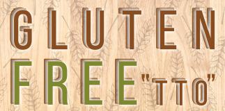 Freetto: Gluten Freetto