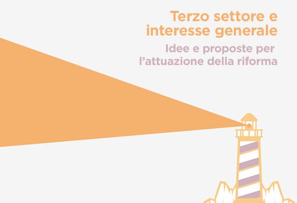 Mercato Centrale Roma: Festival dello Sviluppo Sostenibile