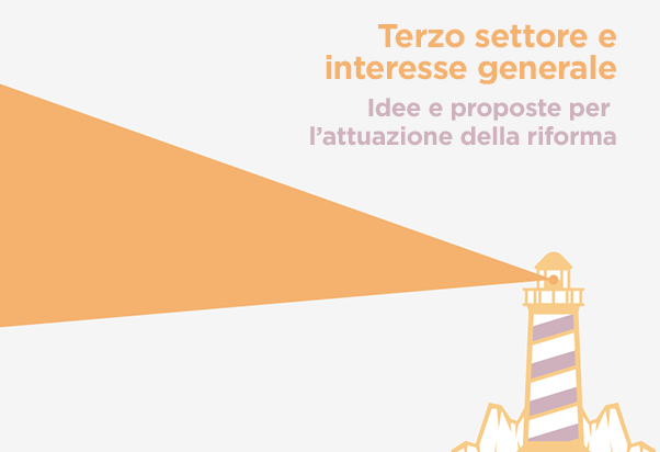 Mercato Centrale Roma: Sustainable Development Festival