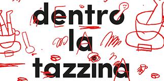 """Mercato Centrale Roma: """"Dentro la tazzina"""""""