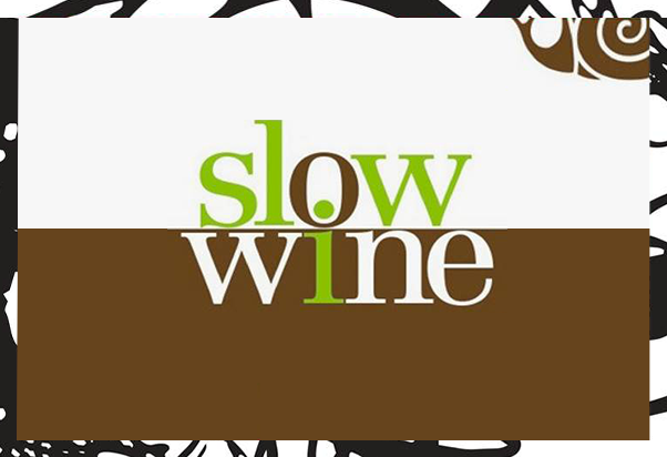 Mercato Centrale Roma: Slow Wine 2018.