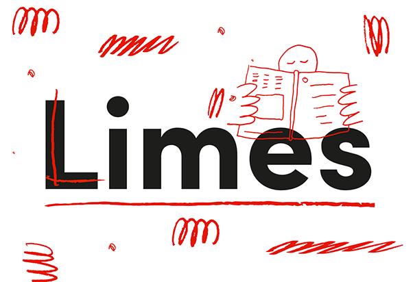 Mercato Centrale Roma: Presentazione del nuovo numero di Limes.