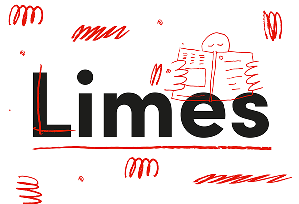 Mercato Centrale Roma: Presentation of the new Limes issue.