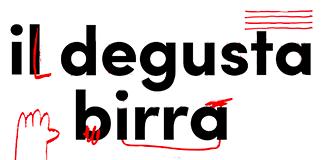 """Mercato Centrale: """"il Degusta birra""""."""