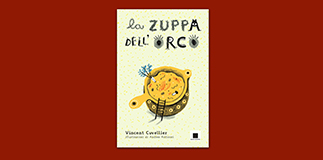 Borri Books: reading con Giulio Scarpati.