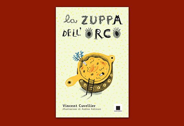 Borri Books: reading con Giulio Scarpati.