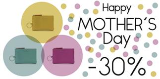 Fedon: Speciale Festa della Mamma