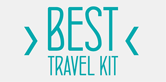 Fedon: create your travel set