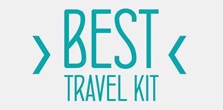 Fedon: crea il tuo travel set