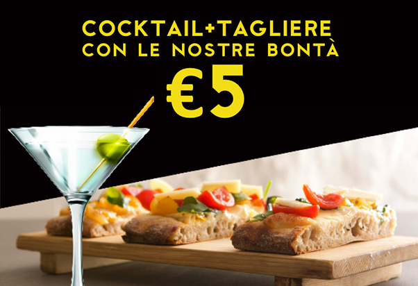 El pan d'na volta: more taste to your aperitif