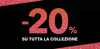 Goldenpoint: speciale Black Friday.