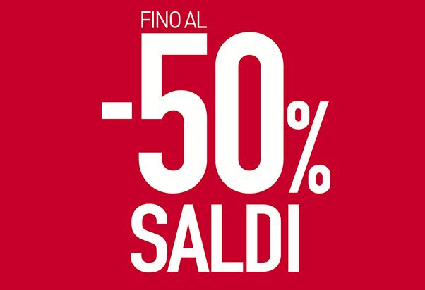 Goldenpoint: sale begins.