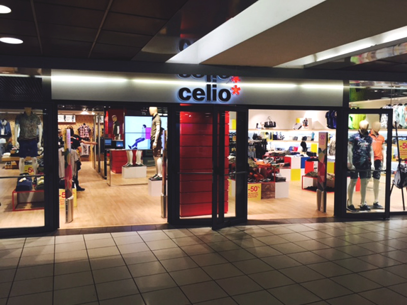 Celio*