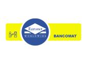 Euronet - Bancomat