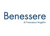 Benessere di Francesca Angelini