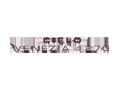 Cielo Venezia 1270