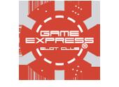 Game Express
