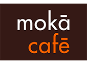 Mokà Gourmé