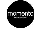 Momento - Coffee & Bakery