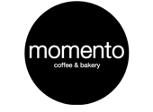 Momento Coffee & Bakery