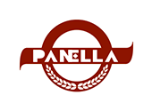 Panella