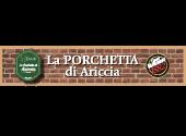 Porchetteria Mancini
