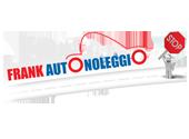 Frank Autonoleggio