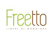 Freetto