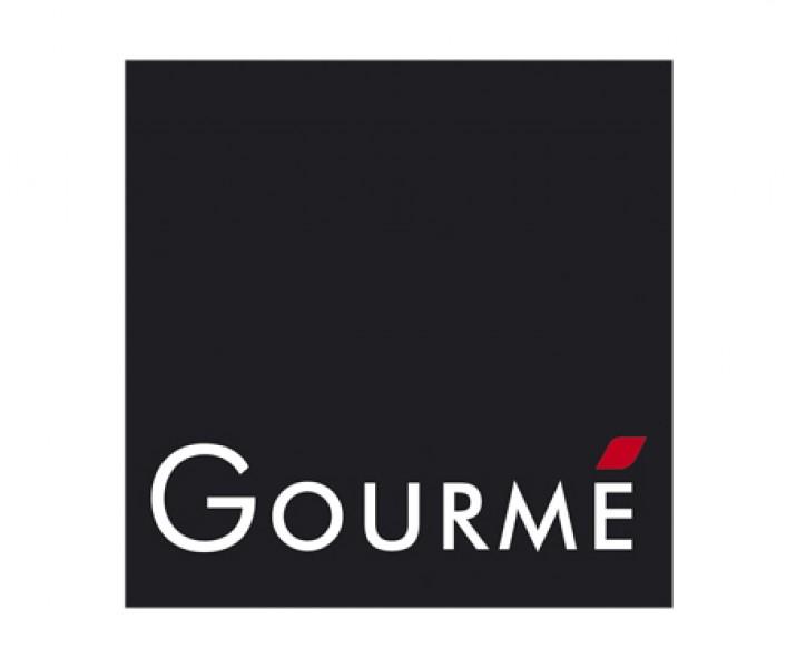 Gourmé