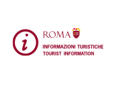 Tourist Information – City Council Office