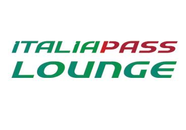ItaliaPass Lounge