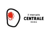 Il Mercato Centrale Roma