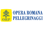 Opera Romana di Pellegrinaggi