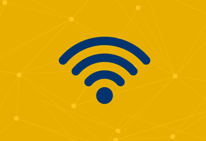 WiFi gratuito a Roma Tiburtina!