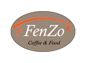 Fenzo Coffee & Food