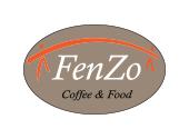 Fenzo Coffee & Food