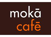 Snack & Bar Mokà