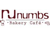 Numbs Bakery Cafè