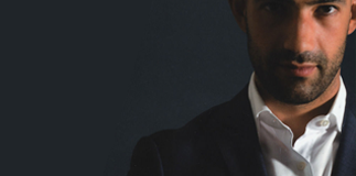 Feltrinelli Express: i comandamenti finanziari