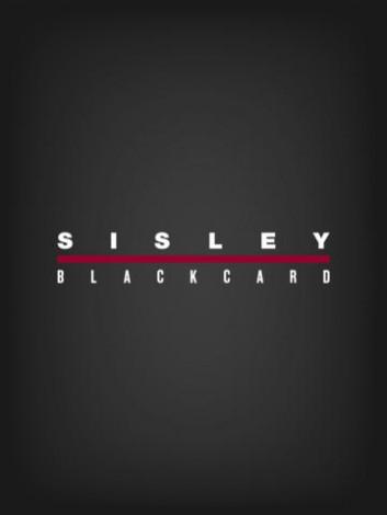 Scopri la promozione Black Card Sisley