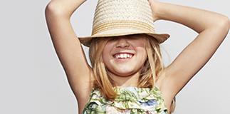Z Generation è pronto per l'estate