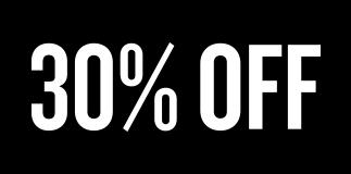 Sisley: discounts weekend!