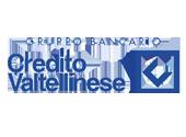 Credito Piemontese