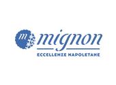 Mignon Eccellenze Napoletane