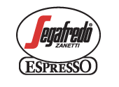 Segafredo Zanetti Espresso