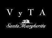 Vyta Santa Margherita