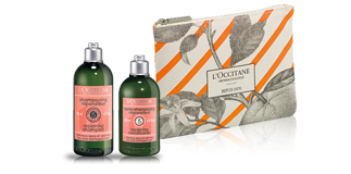 L'Occitane en Provence: promotions in store!