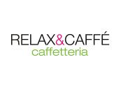 Relax & Caffè