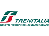 Trenitalia Ticket Office