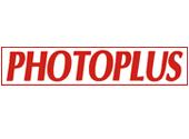 Cabine fototessere - Photoplus
